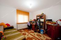 apartament decomandat cu 3 camere situat in Galati, cartier Tiglina 1
