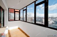 cea mai mare varianta de apartament cu doua camere, pe care Italian Residence Galati o poate oferi