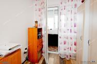 apartament semidecomandat cu 3 camere  in Galati, zona Micro 21