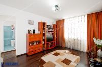 oferta de vanzare a unui apartament semidecomandat cu 2 camere situat in Galati, zona Tiglina 1