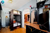 apartament cu 2 camere situat in Galati, cartier Micro 40