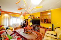 Vanzare apartament 2 camere dec. in Galati, Siderurgistilor, centrala termica
