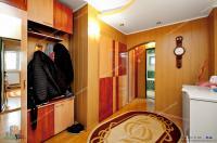apartament decomandat cu 2 camere situat in Galati, cartier Siderurgistilor
