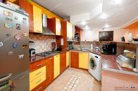 apartament cu 3 camere situat in Galati, cartier IC Frimu