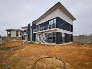 vanzare vila cu 4 camere situata in Galati, Zona Arcasilor