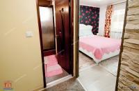 oferta de vanzare a unui apartament cu 4 camere situat in Galati, Micro 39, Zona Fabrica de Bere