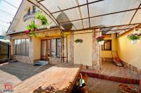 oferta de inchiriere a unei vile situate in Galati, intr-o zona foarte buna a orasului,cartier Mazepa