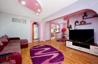 oferta de vanzare a unui apartament cu 3 camere decomandate situat in Galati, Micro 38