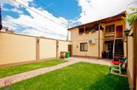 casa buna de vanzare in Galati, zona Piata Centrala