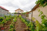 Va prezentam oferta de vanzare a unei case mari si frumoase cu 5 camere situata in Com. Odaia Manolache, Jud. Galati