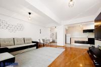 oferta  EXCLUSIVA de vanzare a unui apartament cu 2 camere mobilat si utilat situat in Galati, zona Ultimul Leu