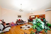 apartament decomandat cu 4 camere situat in Galati, zona Cosbuc
