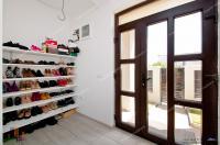 oferta de vanzare a unei case finalizata in anul 2019 situata in Galati, cartier nou aferent Arcasilor