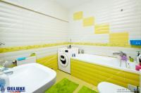 oferta de vanzare a unui apartament  cu 2 camere situat in Galati, zona Ultimul Leu