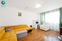 Vanzare apartament 2 camere  dec. in Galati, Mazepa 2,  cu vedere superba la Dunare