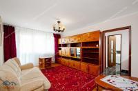 Vanzare apartament cu 2 camere in Galati, Micro 21, zona Lic. Sportiv, centrala termica