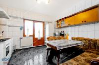 apartament decomandat cu 3 camere situat in Galati, zona Nae Leonard