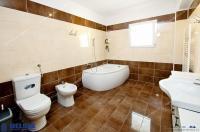 oferta de vanzare a unui apartament cu 3 camere  situat in Galati, zona Siderurgistilor