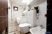 apartament decomandat cu 2 camere situat in Galati, cartier Mazepa 2