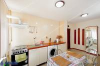 oferta de vanzare a unui apartament semidecomandat cu 2 camere situat in Galati, Cartier Micro 17
