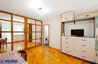 apartament cu 2 camere semidecomandat situat in Galati, Tiglina 2