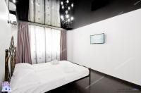 Se inchiriaza in regim hotelier un apartament cu 1 camera situat in Galati, cartier Tiglina 1, in zona Tribunalului