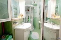 apartament cu 1 camera situat in Galati, Cartier Siderurgistilor, zona IREG
