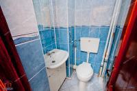 oferta de vanzare a unui apartament decomandat cu 3 camere situat in Galati, zona Ultimul Leu
