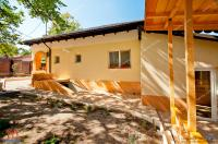 o casa mica de vanzare in Municipiul Tulcea