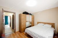 apartament cu 4 camere situat in Galati, zona Nae Leonard