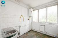 apartament cu 3 camere semidecomandate situat in Galati, Str. Domneasca
