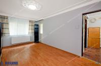 oferta de vanzare a unui apartament decomandat cu 2 camere situat in Galati, cartier Micro 17