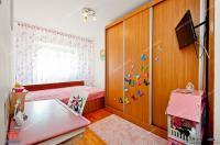 apartament decomandat cu 2 camere situat in Galati, Cartierul Micro 20,  pe Bulevardul Dunarea