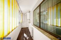 oferta de vanzare a unui apartament cu 2 camere situat in Galati, cartier Mazepa 1