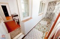 apartament decomandat cu 2 cemere situat in Galati, cartier Micro 20, langa patiseria Dana, pe Bld. Otelarilor
