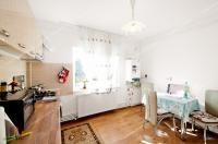 apartament cu 2 camere decomandate situat in Galati, Cartier Micro 21