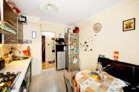 oferta de vanzare a unui apartament decomandat cu 2 camere situat in Centrul orasului Galati