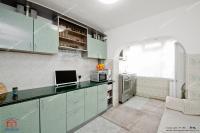 oferta de vanzare a unui apartament semidecomandat cu 2 camere situat in Galati, Micro 21