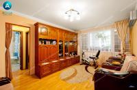apartament cu 2 camere confort 1 situat in Galati, cartier Tiglina 2