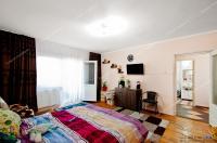 apartament cu o camera situat in Galati, cartierul Micro 17