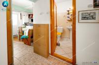 apartament cu o camera situat in Galati, cartier Micro 20