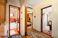 apartament decomandat cu 2 camere situat în Galati, zona Siderurgistilor, aproape de intersectia strazilor Saligny cu Doja