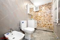 apartament semidecomandat cu 2 camere situat în Galati, Micro 20