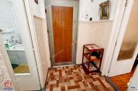 apartament cu o camera situat in Galati, cartier Micro 20, pe Bulevardul Dunarea