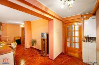 oferta de vanzare a unui apartament cu 3 camere decomandate situat in Galati, Cartier Siderurgistilor, zona IREG