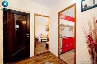Se vinde un apartament cu 2 camere decomandate situat in Galati, cartier Micro 17