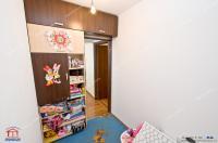 oferta de vanzare a celui mai mare apartament cu doua camere din Micro 18, Galati