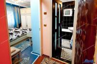 vand apartament decomandat cu 2 camere situat in Galati, Micro 21