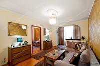 Vanzare apartament 2 camere in Galati, Micro 17,etaj 1,  renovat, mobilat si utilat