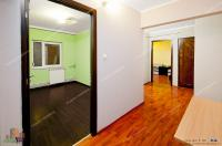 oferta de vanzare a unui apartament decomandat cu 3 camere situat in Galati, cartier Siderurgistilor